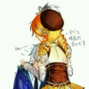 Lost My Head Without You~AkiMami
