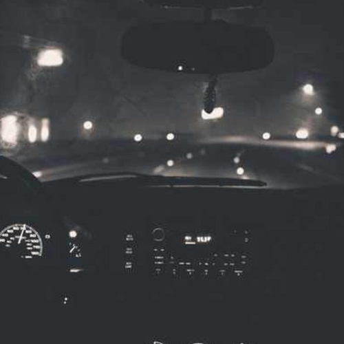 """""""let's go for a drive"""""""