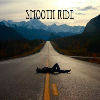 Smooth Ride