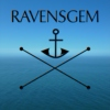 Ravensgem [Writing Playlist]