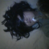 Aigul's choice