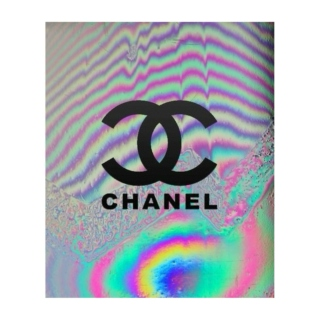 Chanel songs