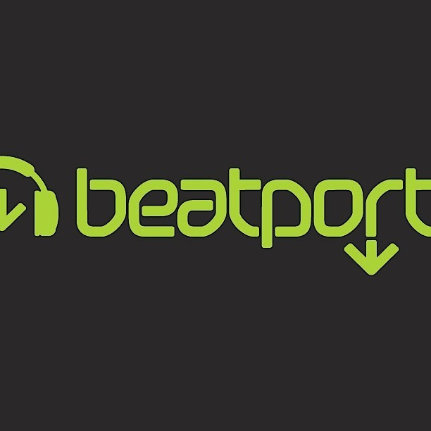 Beatport Progressive House Top 10 (11-1-13)