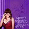 Darcy's Super Secret Playlist for Seducing Archers