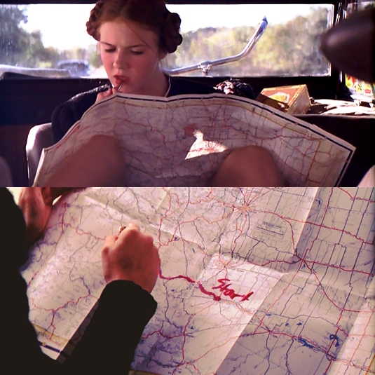 lolita's roadtrip