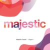 Majestic Casual - Chapter 1