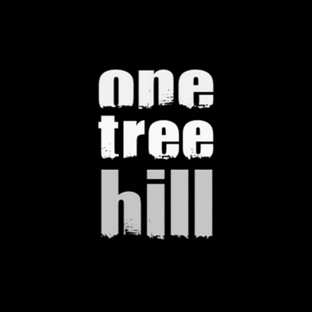 One Tree Hill Music