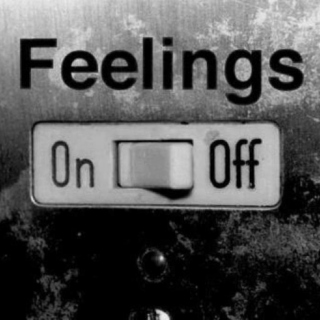 Feelings On Deck! ♥
