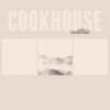 Cookhouse Soundtrack