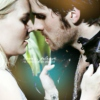 lover, please; a captain swan playlist