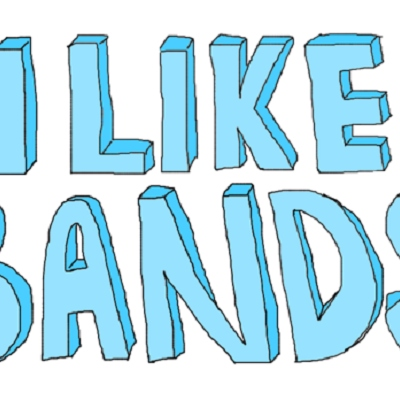 Bands and All That Good Stuff