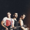 Best Jonas Brothers Covers EVER!