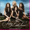 PLL Official Soundtrack
