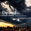 Derail I - Afterdark. Rebirth