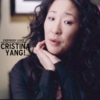everybody loves cristina yang