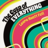 The Cusp of Everything 1