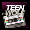 TEEN WOLF - if Teen Wolf the tv show was a teen 80s movie - The Soundtrack