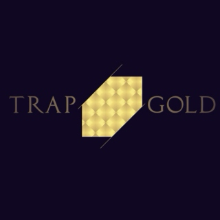 Trap Gold