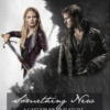 Something New: A Captain Swan Mix