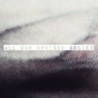 All Our Bruised Bodies