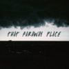that faraway place
