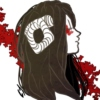 DISAPPEAR COMPLETELY   a dead!aradia mix