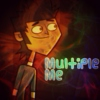 Multiple Me - Mike Fanmix