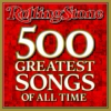 500 top songs of all time Part I