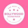 BEST OF BOLLYWOOD // music mix 04