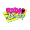 Radio Disney Days