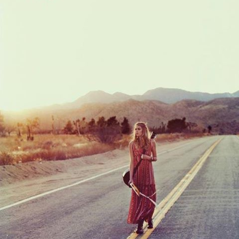 not all who wander are lost//