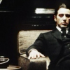 I'm going to make you an offer you can't refuse