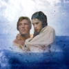 you'll never sink when you are with me