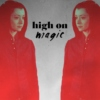 high on magic: a dark willow fanmix