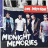 Midnight Memories (Cred to 1D and Sony, etc.)
