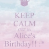 Alice's Birthday (19)