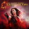 Hunger Games Catching Fire OST