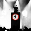 Antichrist Superstar.