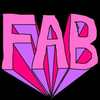 Fab Bitchezzz