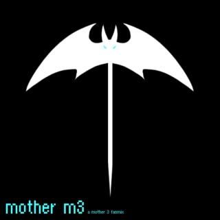 mother m3