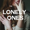 the lonely ones (mixes for poems 01)