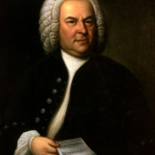 Happiness through Classical Music