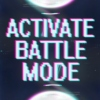 Activate Battle Mode