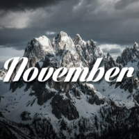 November 2013 | The Best New Shit