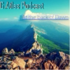 G.Atlas Podcast - At the back of Dawn | Ultimately Chilled Mix |
