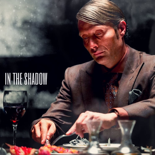in the shadow, a hannibal lecter fanmix