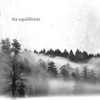the equilibrists