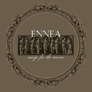 Ennea: Songs for the Muses