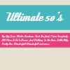 Ultimate 50's
