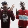 The Underachievers (Indigo)